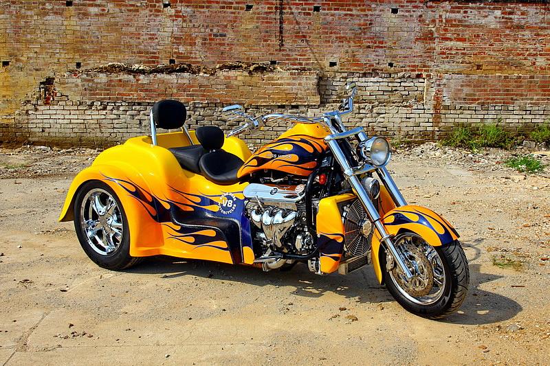 Permalink to Honda Motorcycle Dealer Miami Florida
