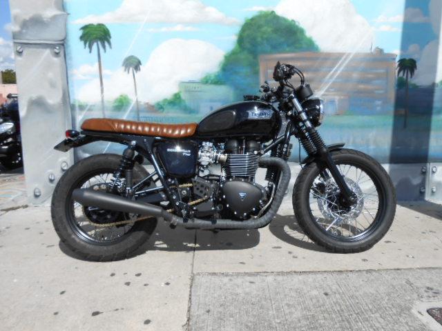 custom motorcycles - house of thunder
